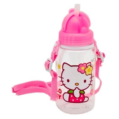 Termo hello kitty