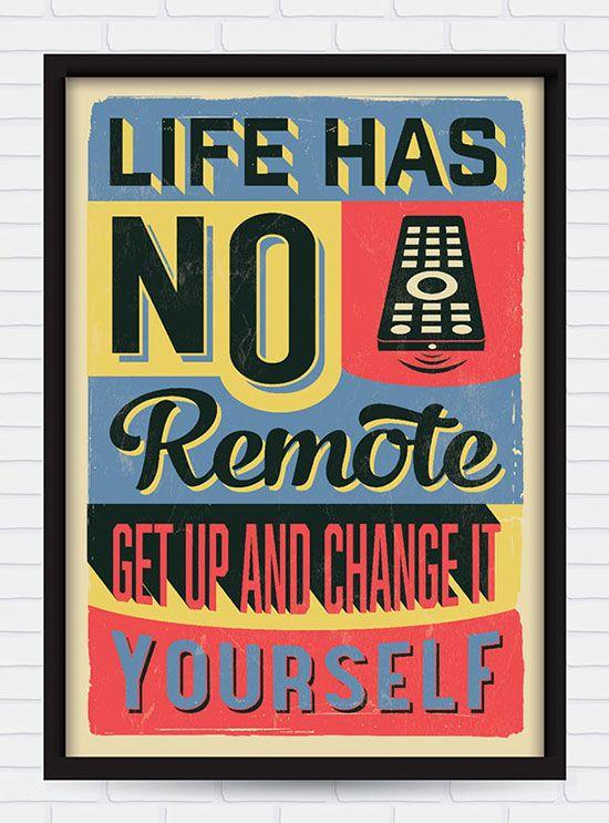 20 Retro Vintage Motivational Typography Quotes Typography Quotes Naxart Vintage Quotes