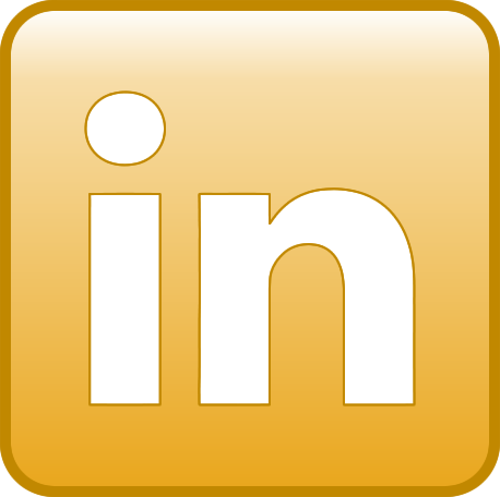 LinkedIn Premium Account Changes | T&S Online Marketing