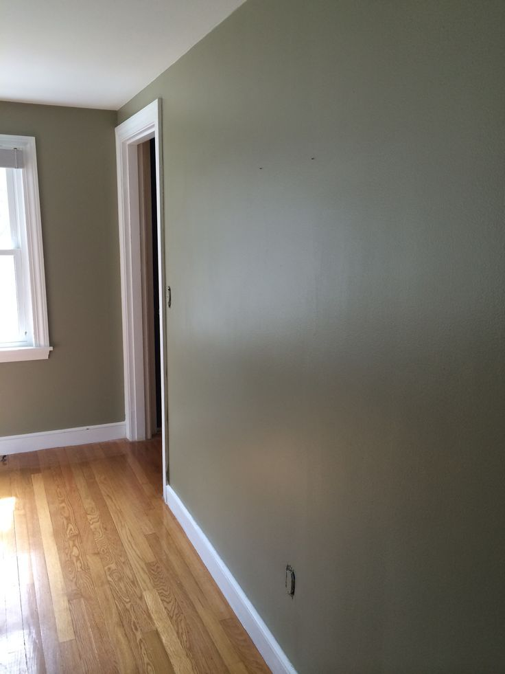 Benjamin Moore Dry Sage Google Search Cool Colors