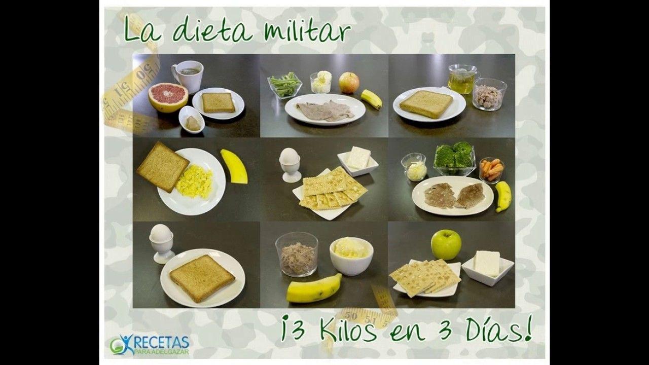 Dietas para bajar la panza en una semana gratis image 10