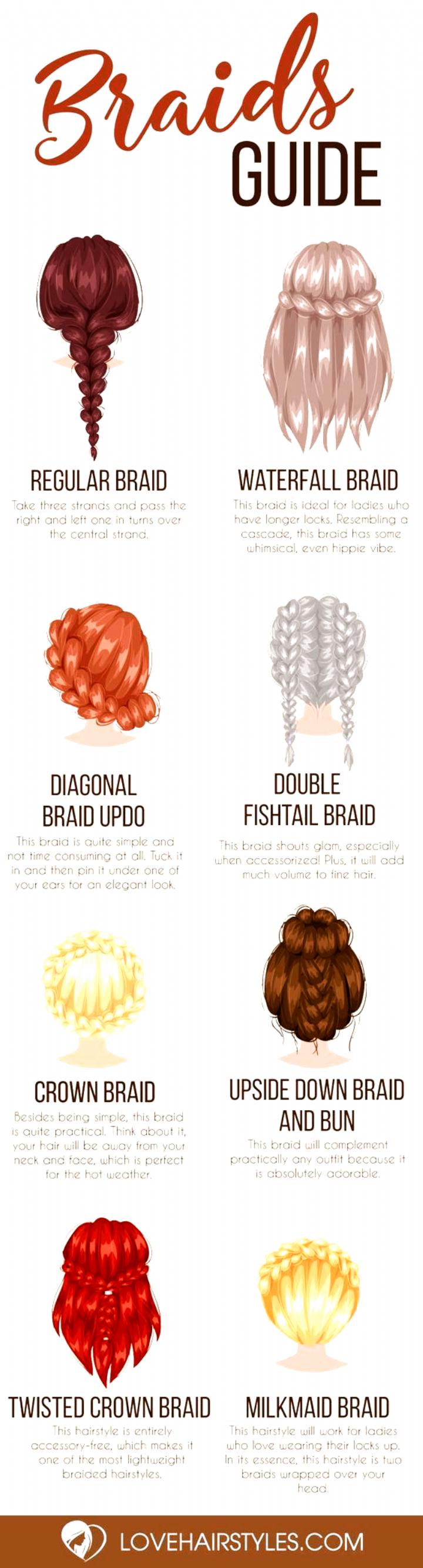 #braided hairstyles 2 braids #braided hairstyles indian #braided hairstyles.com #braid hairstyles mo