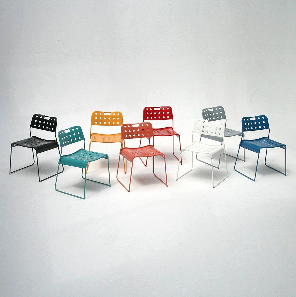 Omkstak chair by OMK 1965 — yellow (With images) Chair