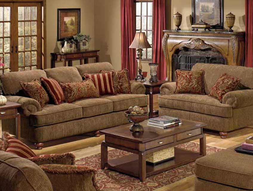 Http Skeenfurniturecarlsbad Com Wp Content Uploads 2017 03 Stat1 Jpg Tuscan Living Rooms Jackson Furniture Living Room Sets