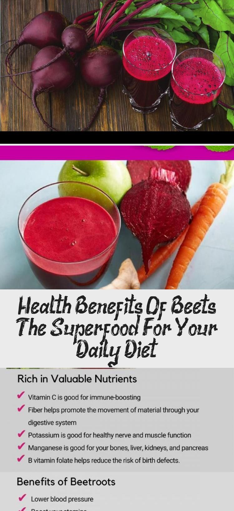 Healthy Beet Juice Exercise And Fitness Tips Exercise Fitness Fitnesstips Exercisetips Workouttips Workout Exerciseforbellyfat Exercisetoloseweight In 2020