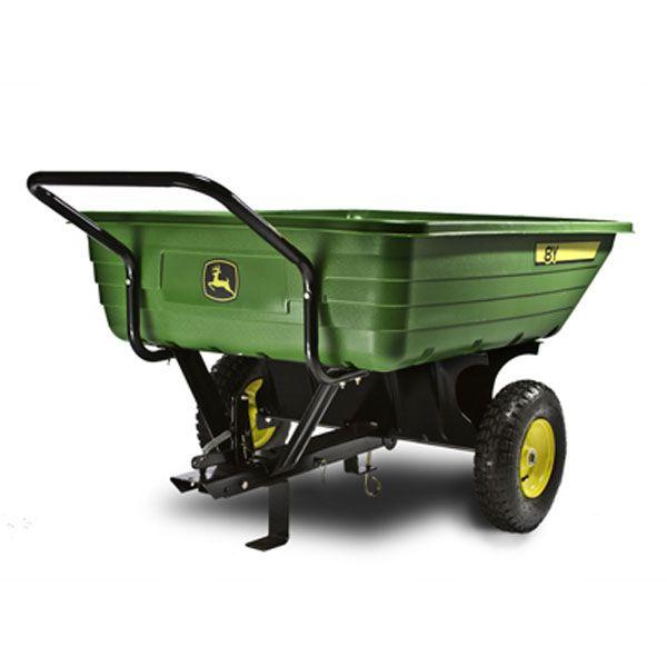 Pin On John Deere X540 Lawn Tractor