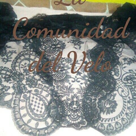 #LaComunidaddelVelo tenemos para ti venta de #VelosparaMisa  estamos en México envío 📫 a toda la República Mexicana 💲400 M.X.