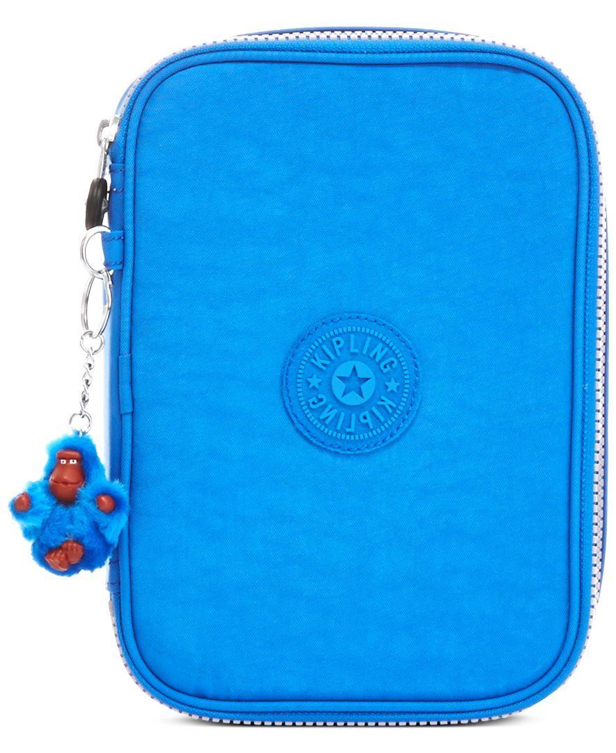 d65d95a2e 100 Pens Pen Case | kipling | Kipling backpack, Kipling 100 pens ...