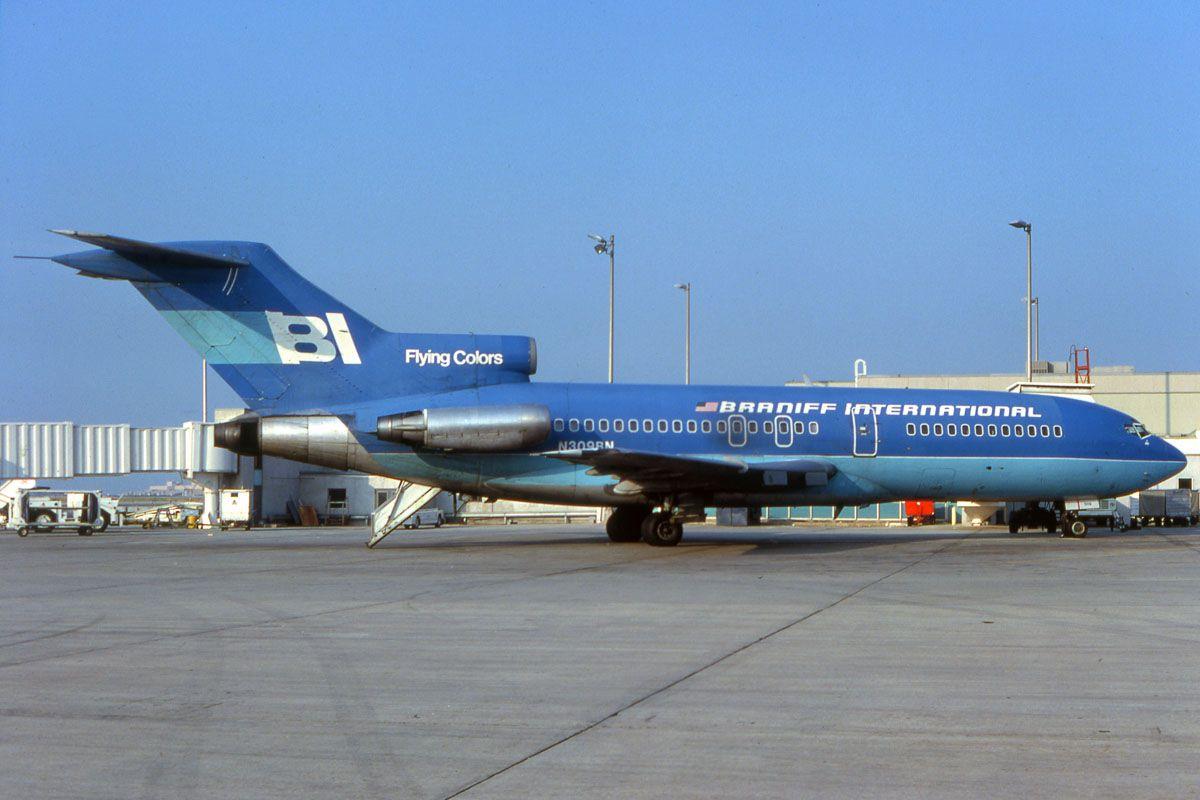 Related image Aviones comerciales, Aviones