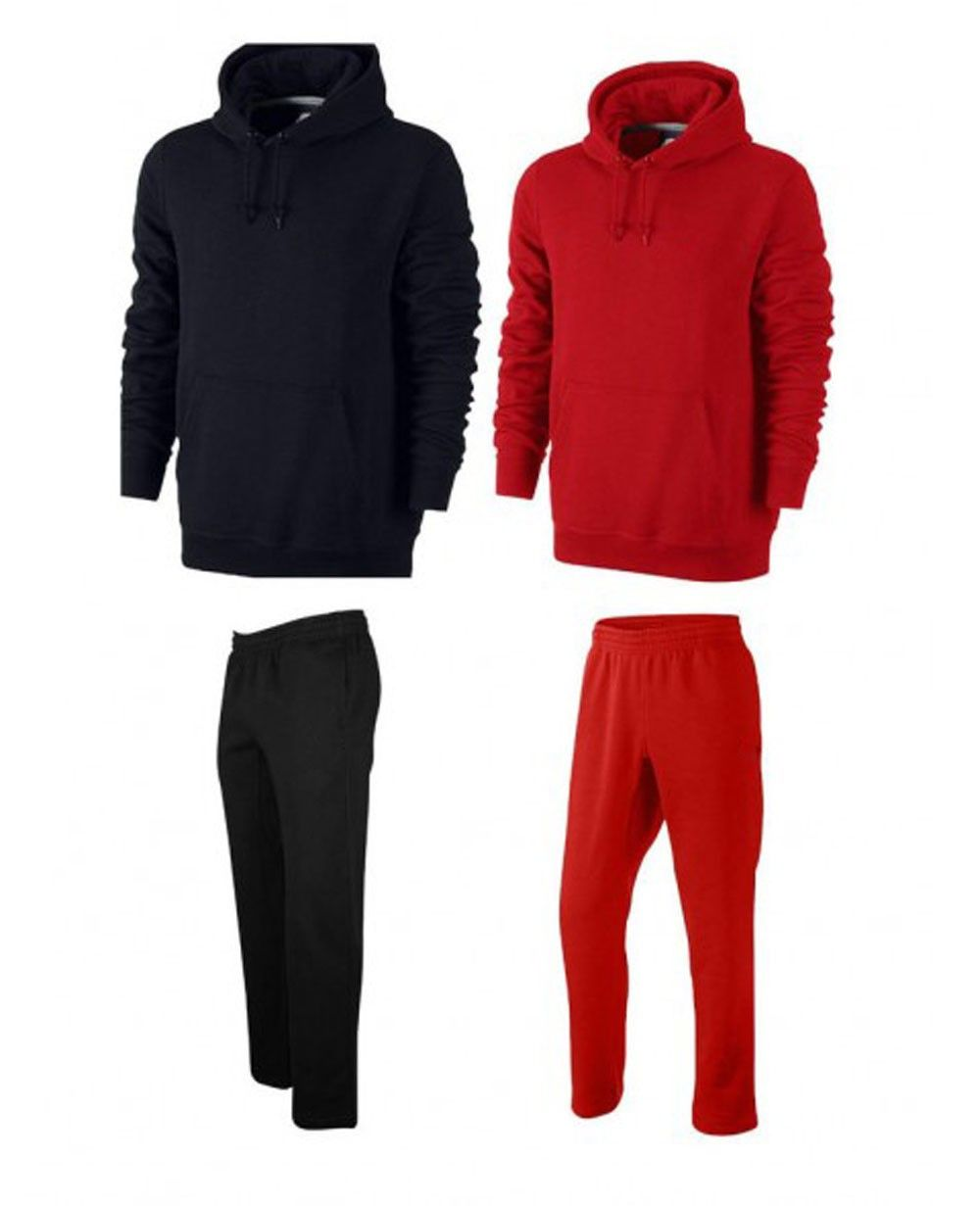 Http Www Quickapparels Com Women Pullover Fashionable Hot Sweatsuit Html Nike Sweat Suits Nike Hoodies For Men Sweatsuit