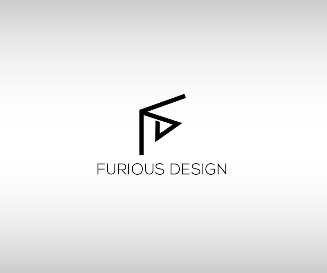 Pin By Ifra Zubairi On Prof Prac 2 Company Logo Samples Modern
