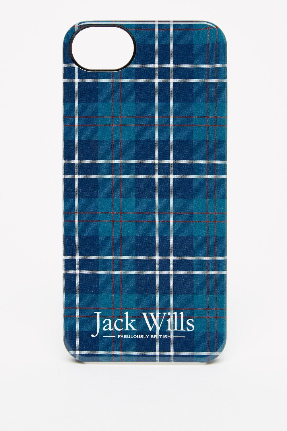 iphone 6 case jack wills