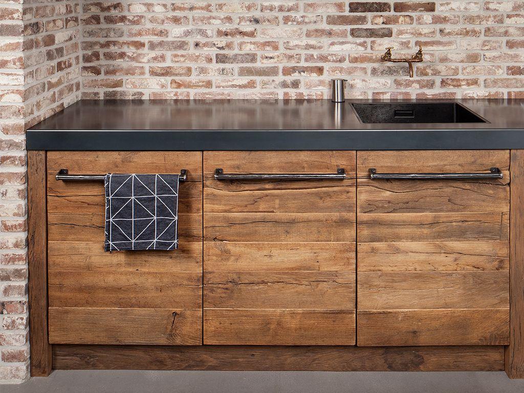 Keukens - RestyleXL