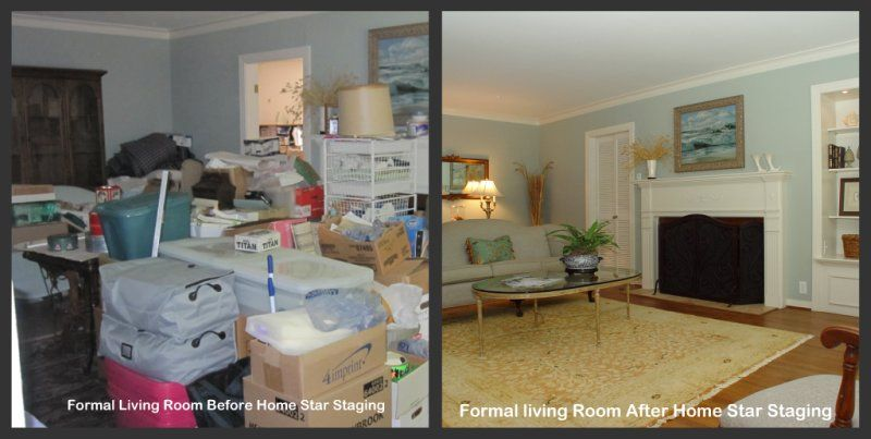 Before After Staging Photos Yahoo Image Search Results Before