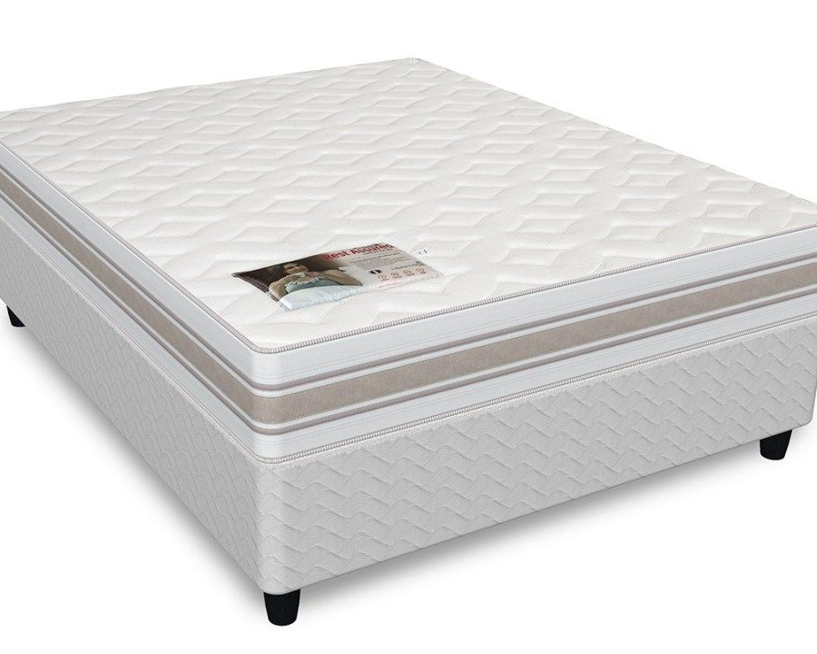 Beds Mattresses Beds For Sale Johannesburg South Africa Bed Beds For Sale Bed Furniture