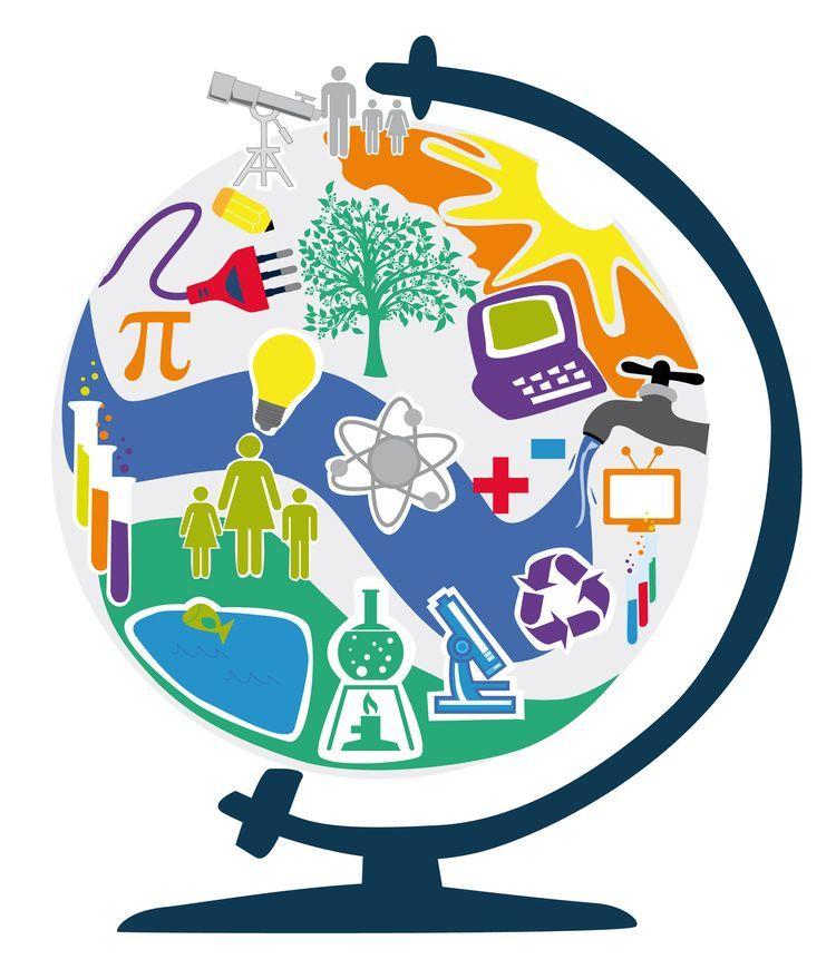Los Pasos A Seguir En La Investigacion Cientifica Metodos Aprendizaje Investigacion Cientifica Tipos De Investigacion Cientificos