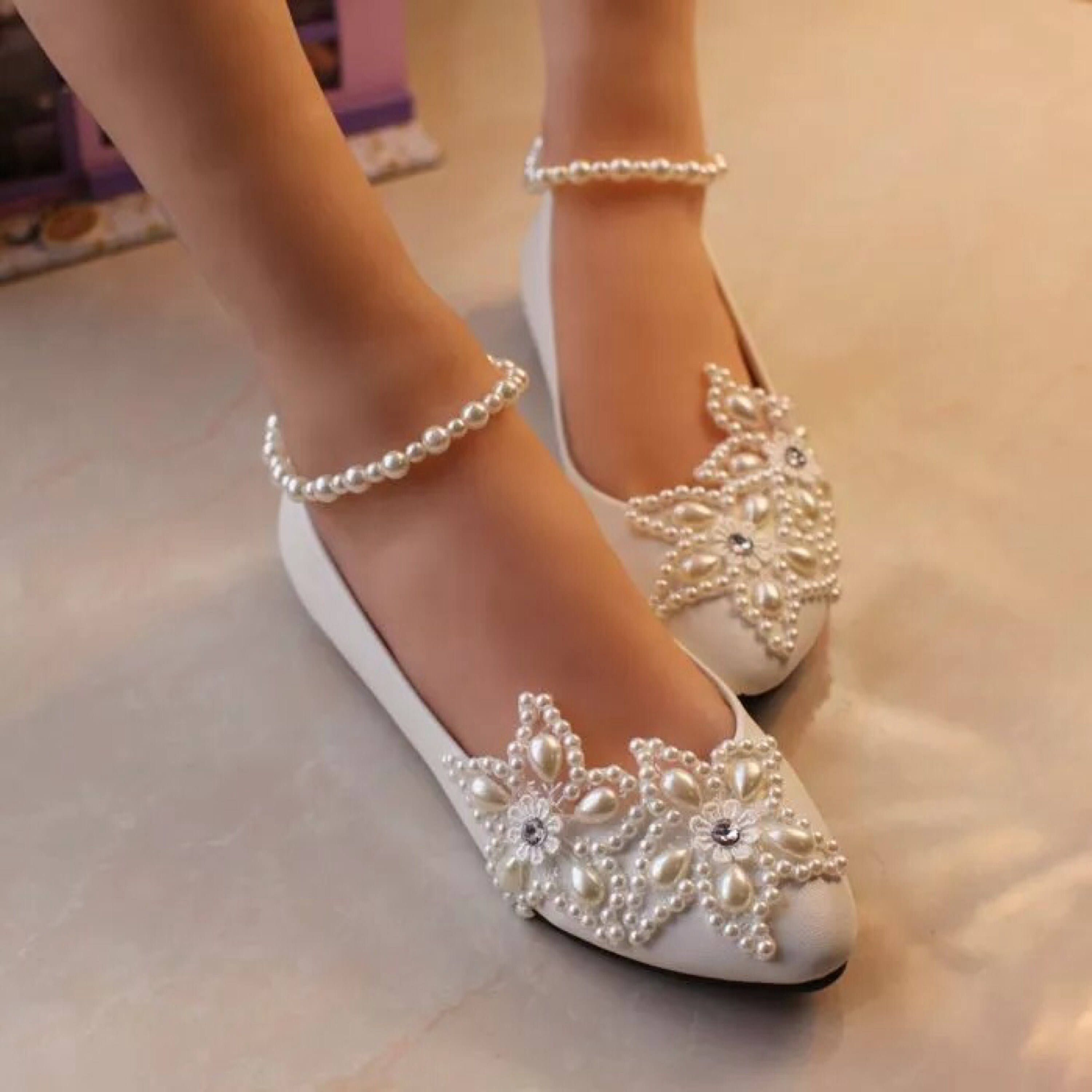 393d821651 Pearly flats