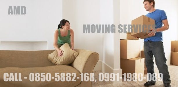 Need Packers and Movers in Delhi NCR? AMD Packers and Movers providing cheap & best relocation services form Delhi NCR to All Over India. Feel free call us @ 09911980089!