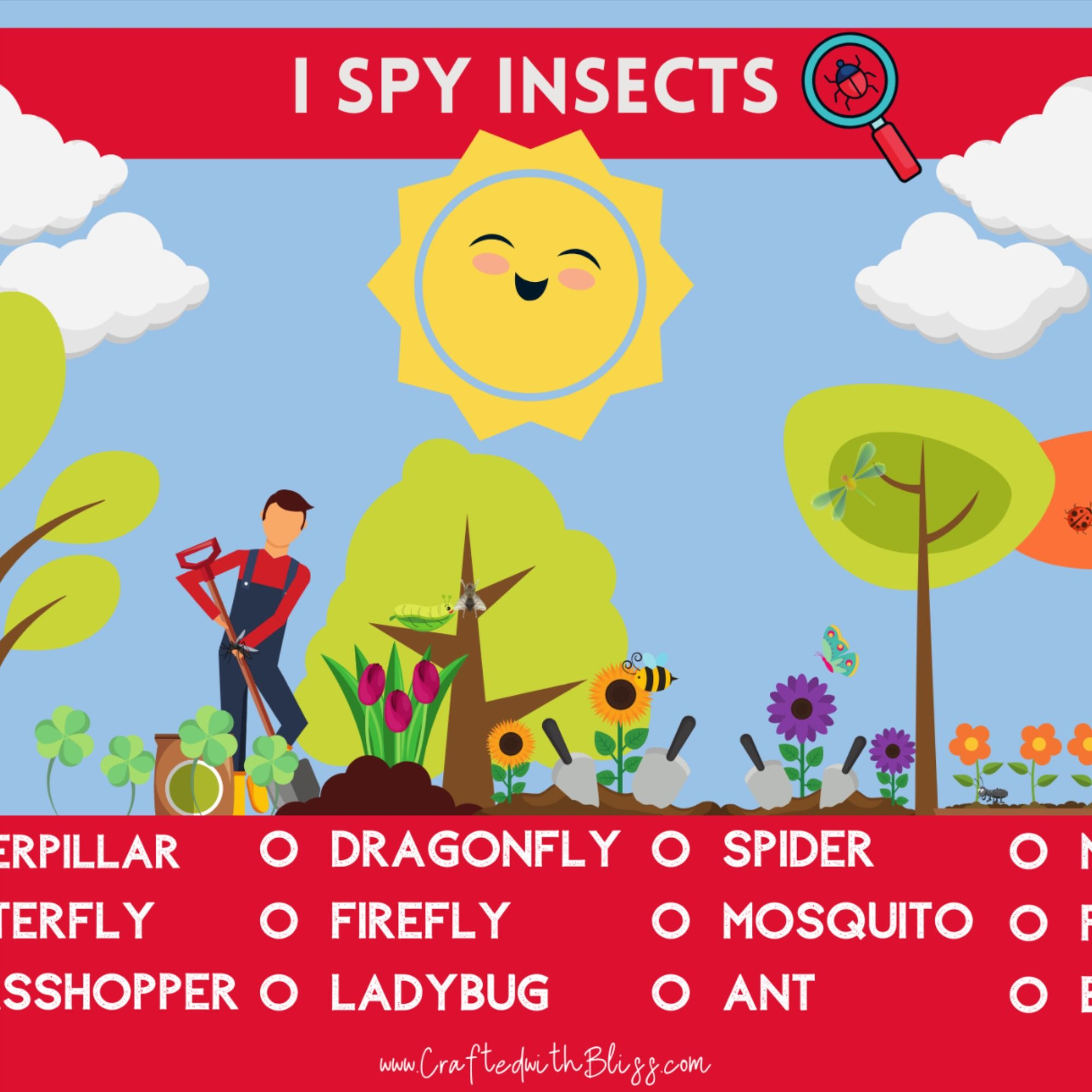 I Spy Everywhere Printables For Kids Preschool Etsy Fine Motor Activities For Kids Halloween Activities For Kids Fun Games For Kids [ 2000 x 2000 Pixel ]