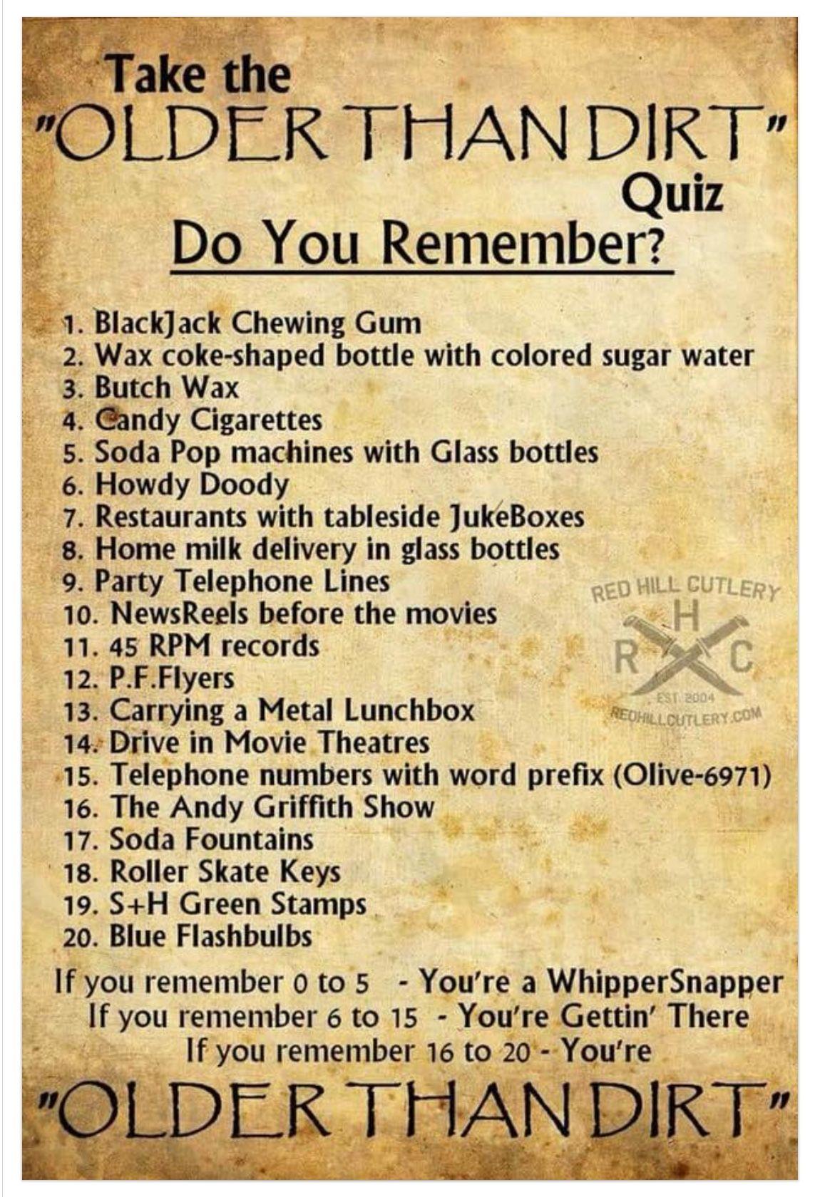 Baby Boomers' Sayings | Childhood memories, My childhood ...