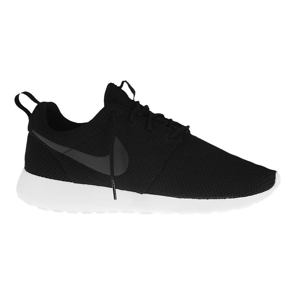 8ae2e1751eb Tênis Nike Roshe One Masculino