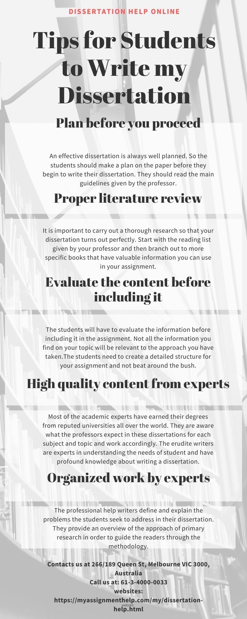 Tip For Student To Write My Dissertation Writing Service Help In Thesi Need Your