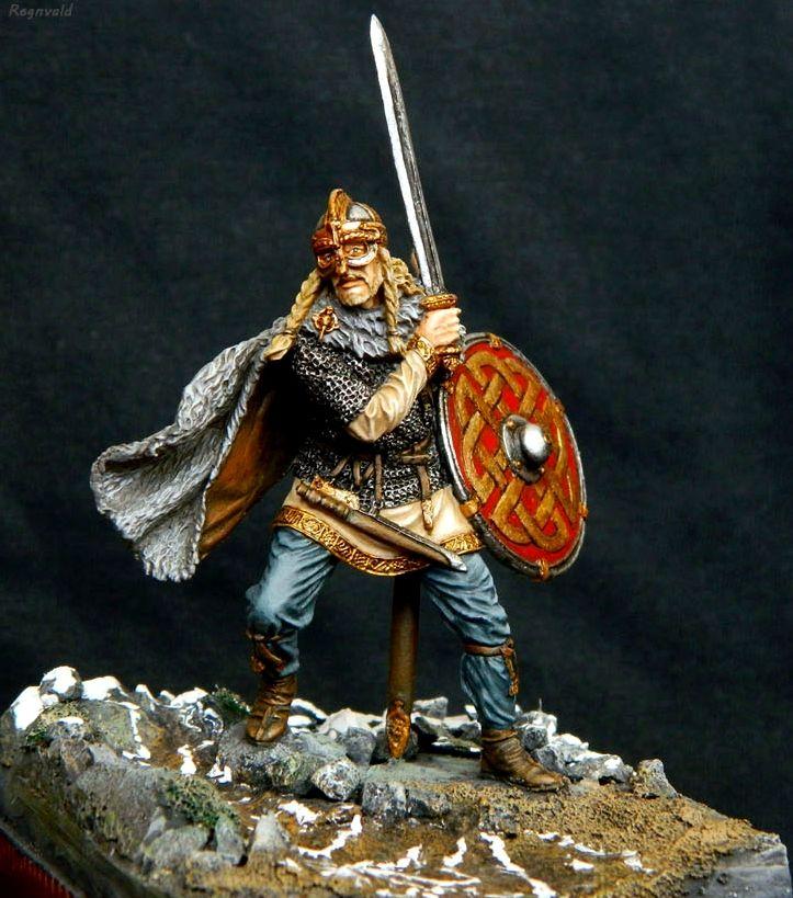 Pin by David Canizales on NORSE | Vikings, Viking images ... | 723 x 819 jpeg 99kB