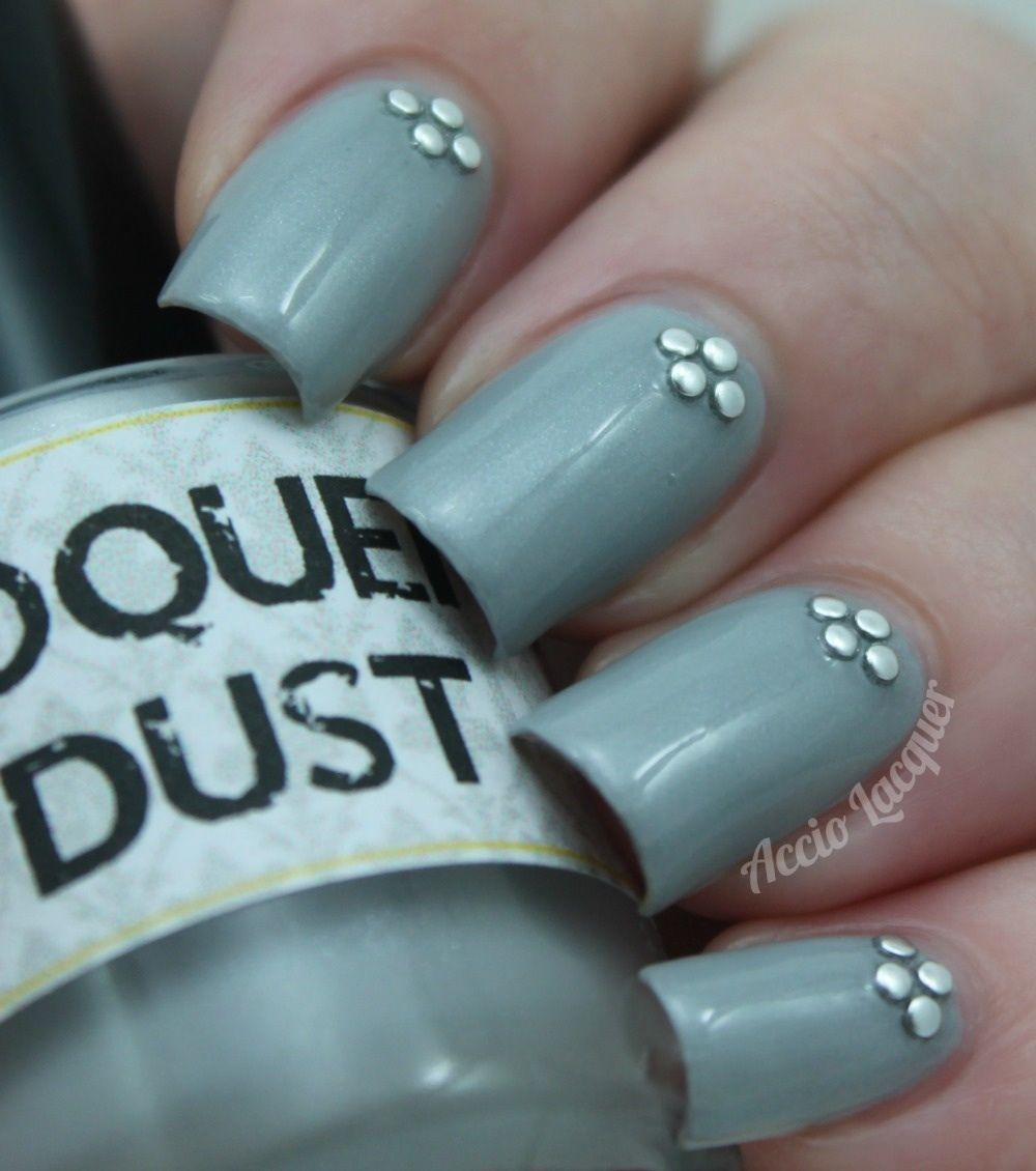 LynBdesigns Eloquent Dust