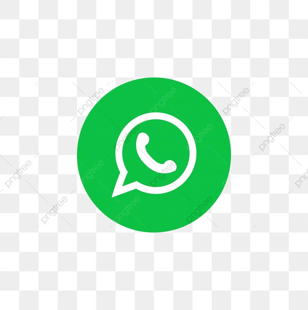 Whatsapp وسائل الإعلام الاجتماعية أيقونة تصميم قالب ناقلات Whatsapp الشعار شعار قصاصات فنية Whatsapp من الرموز الرموز الاجتماعية Png والمتجهات للتحميل مجانا Simbolo Do Whatsapp Icones De Midia Social Simbolo Whatsapp