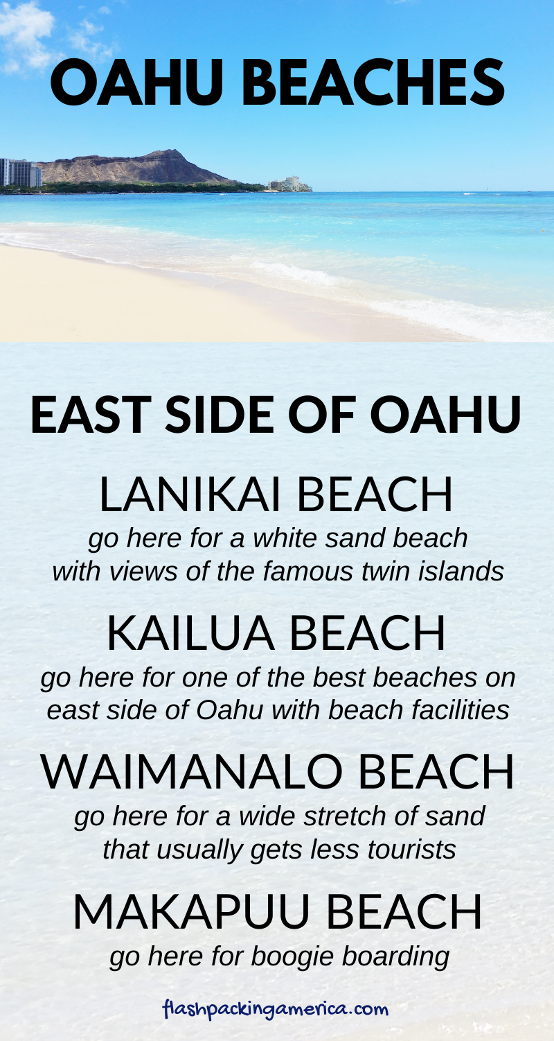 Family travel oahu hawaii things to do in, hawaii outfits oahu, oahu must do -