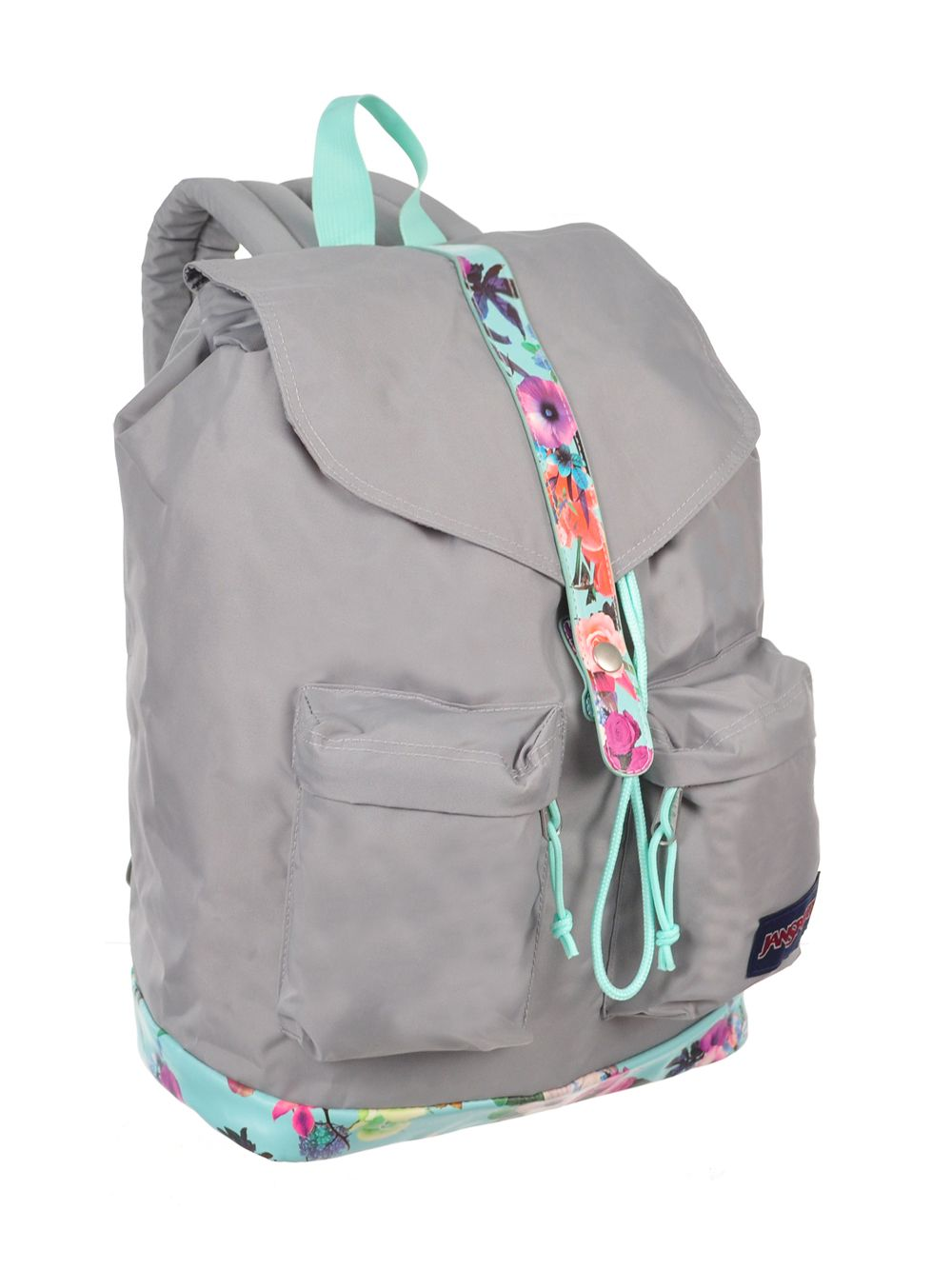 8d8982f1fc15 Jansport Madalyn Backpack