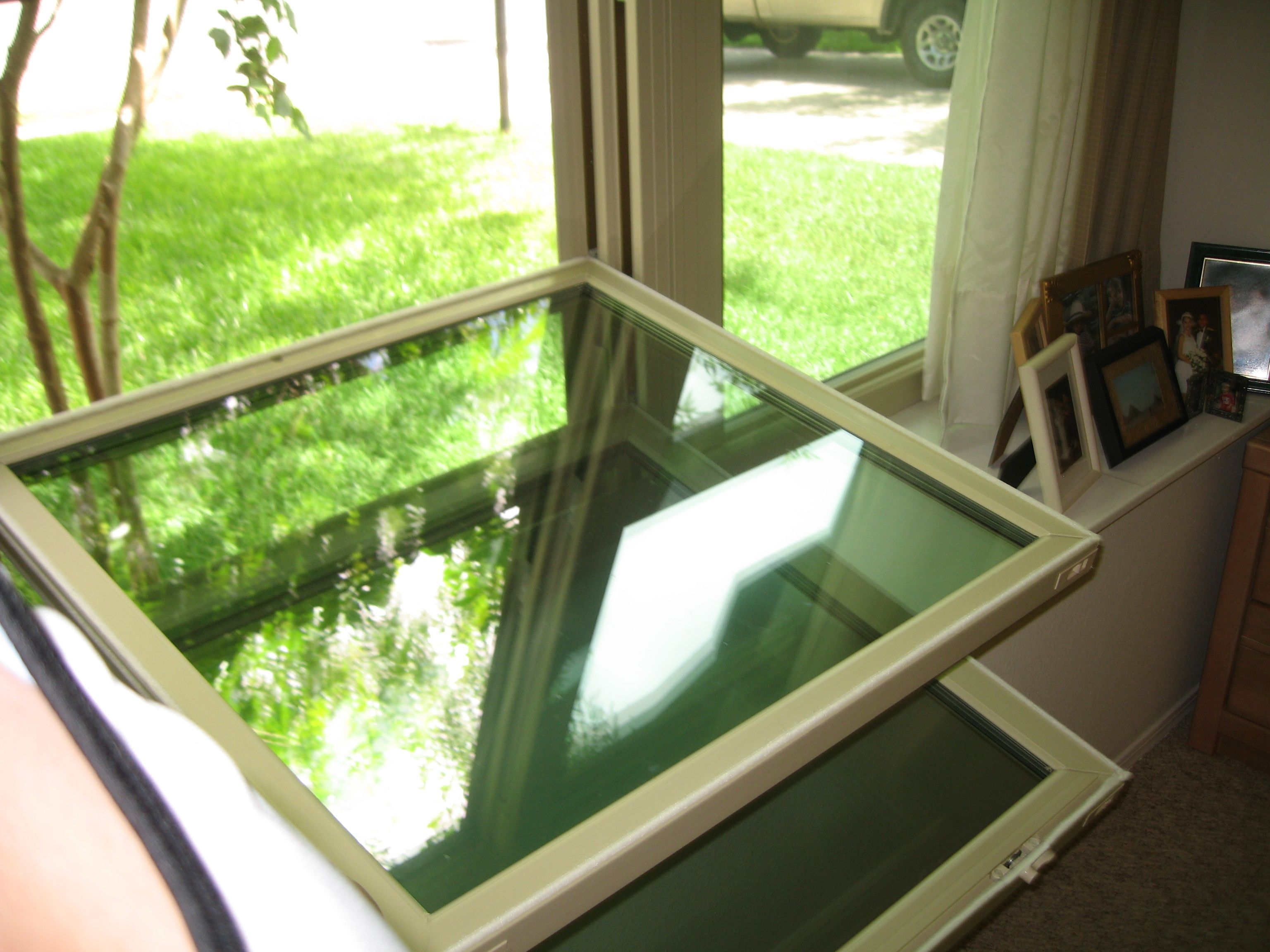 Amazing Top 5 Replacement Windows #1: Here Are The Top 5 Questions We Get About Replacement Windows So You Can Be  Sure