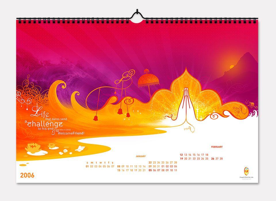 Pragati-calendars-2006-(960x700)_1