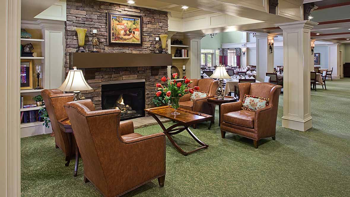Assisted Living In Durham Nc Assisted Living