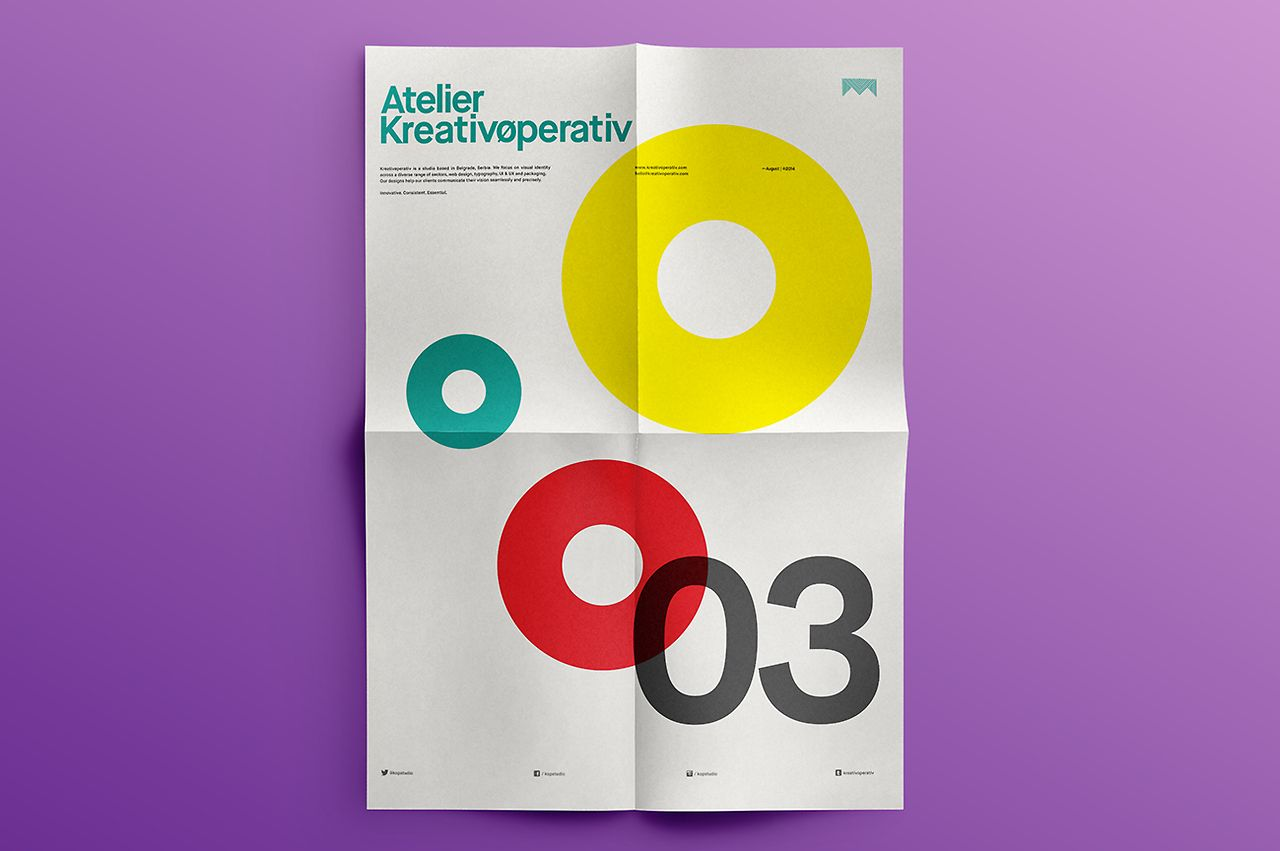 """Marko Vuleta-Djukanov  