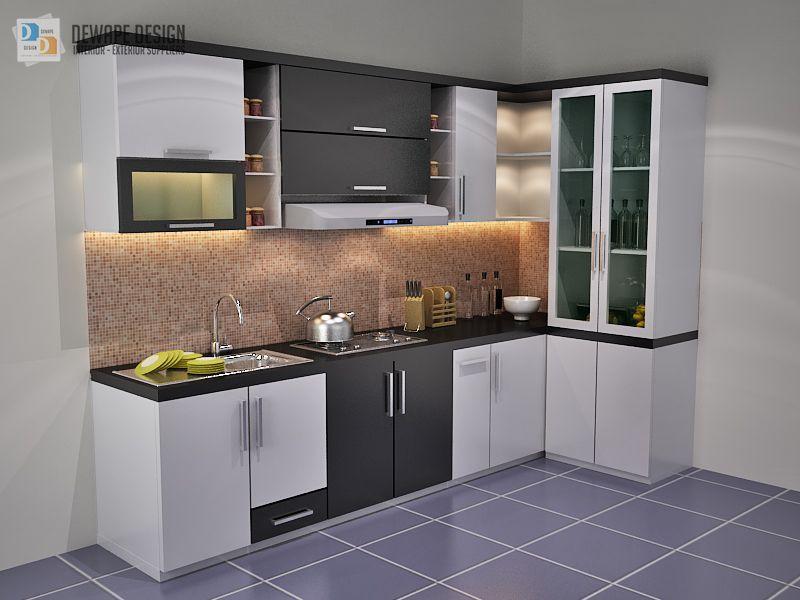 Increíble Muebles De Cocina Nj 22 Rt Colección - Ideas de Decoración ...