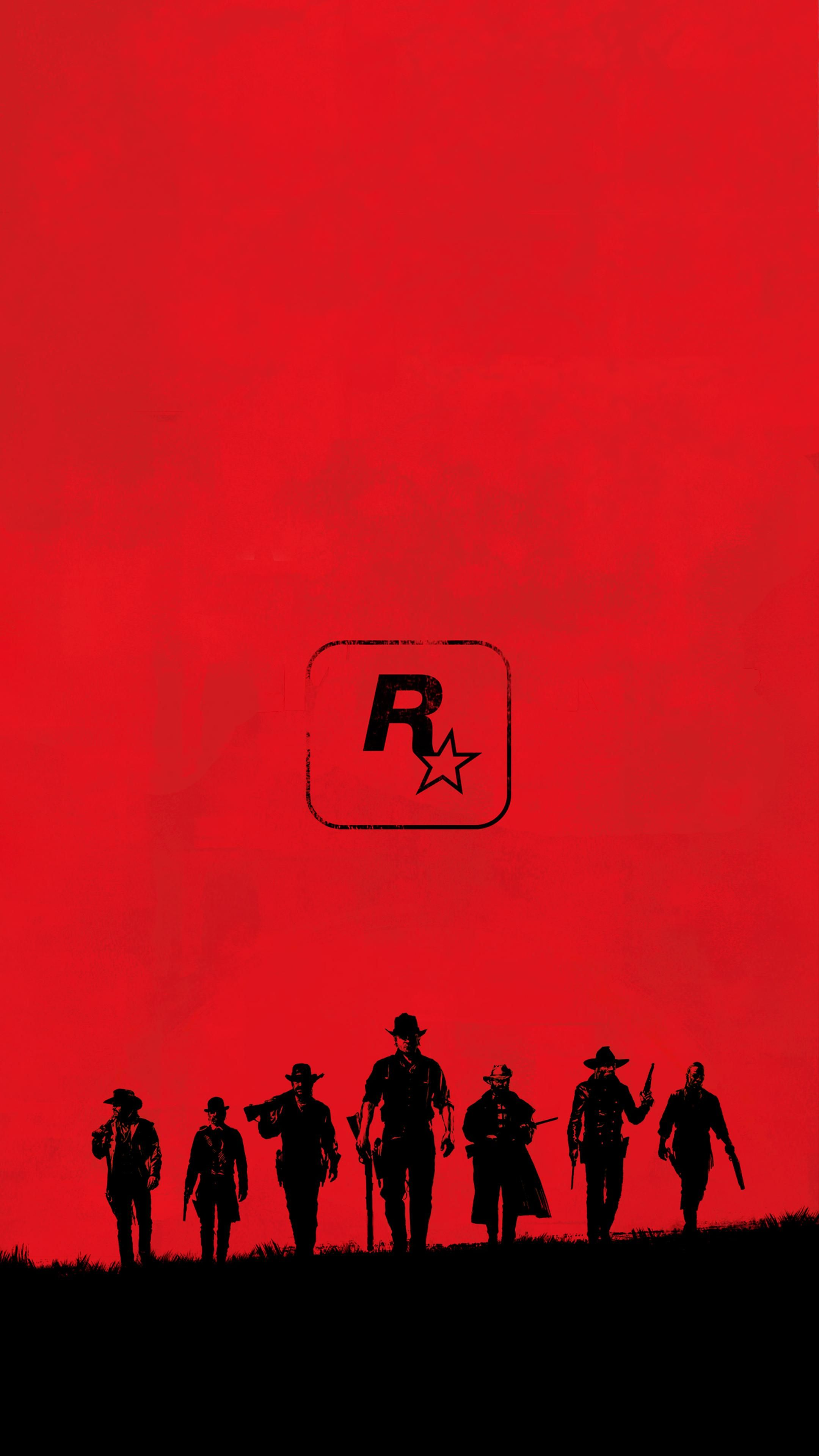 Rdr2 Cell Phone Wallpaper Red Dead Redemption Artwork Red Dead Redemption 1 Red Dead Redemption