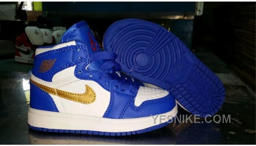 Big Discount 66 OFF Kids Air Jordan I Sneakers 209 RQ3ZX