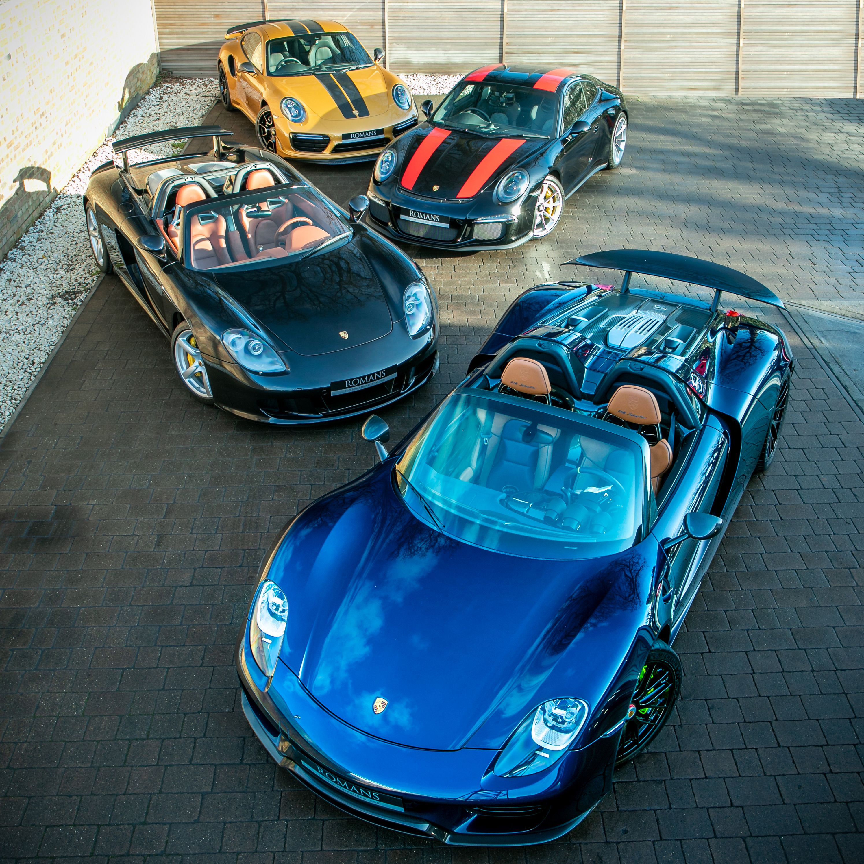 Current Porsche Models: Porsche, Porsche For Sale, Super Cars