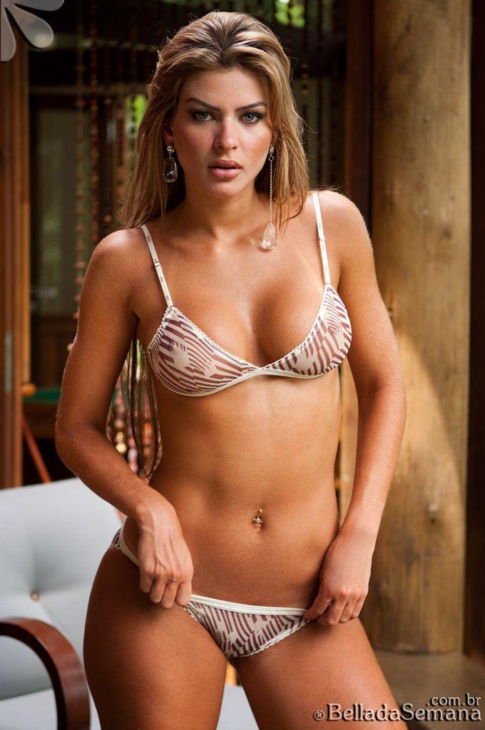 sexyclub nude brazilian girls