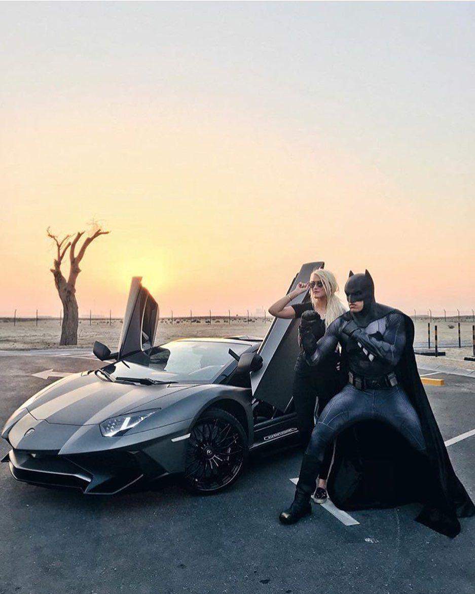 Follow Nbsp Nbsp Super Nbsp Nbsp Car Blondie Nbsp Nbsp Supercarblonde Nbsp Nbsp Nbsp Nbsp Cars Nbsp Coches
