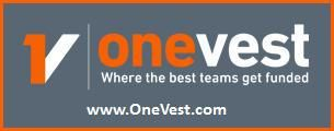 """Onevest Sets $2 Million Self-Crowdfunding Record; Uses Funds to Hire Top Talent"""