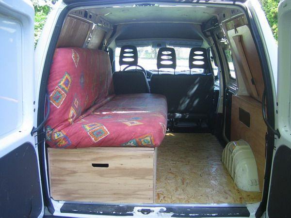 voir le sujet expert weekend vacances et d placements boulot. Black Bedroom Furniture Sets. Home Design Ideas