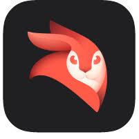 تحميل تطبيق Enlight Videoleap Pro مهكر للاندرويد أبك نور Superhero Logos Logos Books