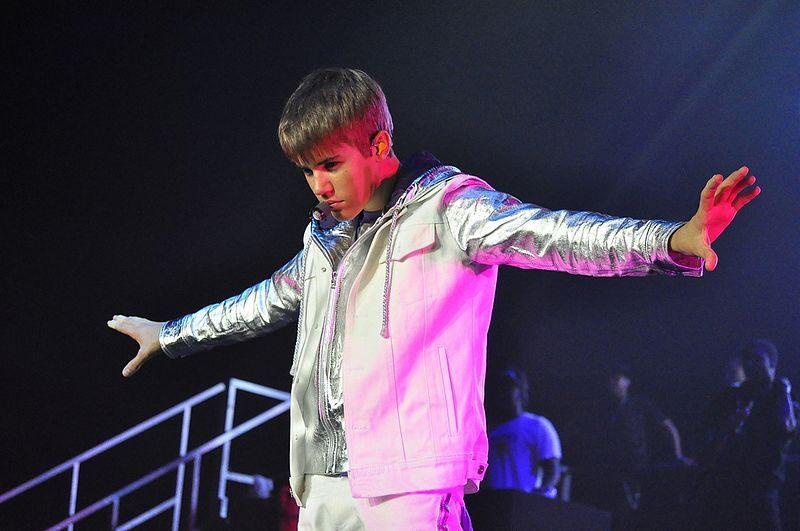 U of M researchers find cure for Bieber Fever. Lol, best April Fool's joke ever.
