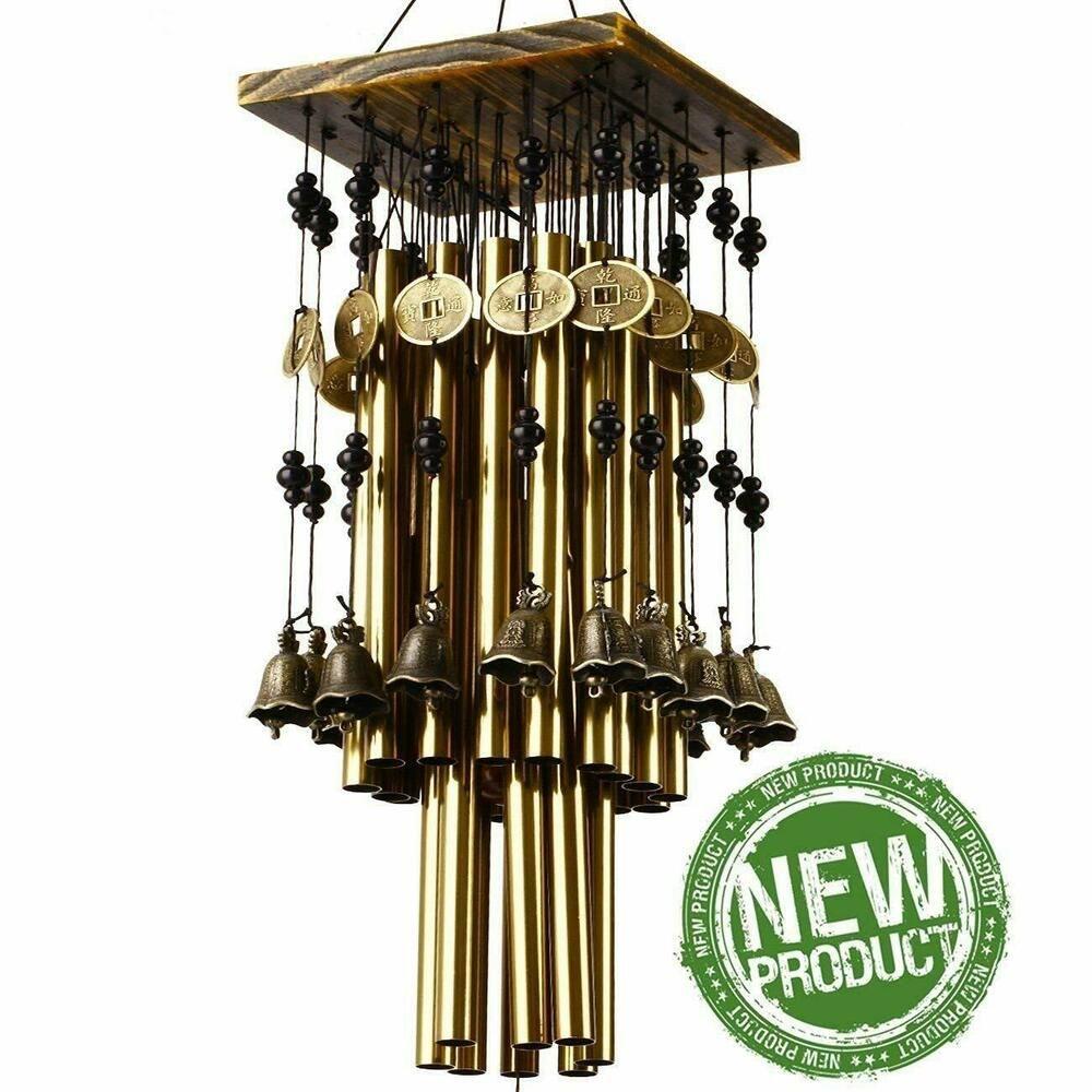 Woodstock Encore Pluto Carillon