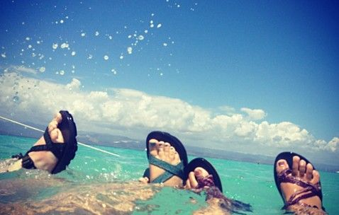 Chacos in puerto rico wanna be here right now for the for California closets puerto rico
