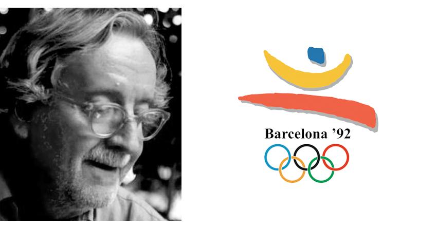 jose_maria_trias_folch-logo_barcelona_92.png