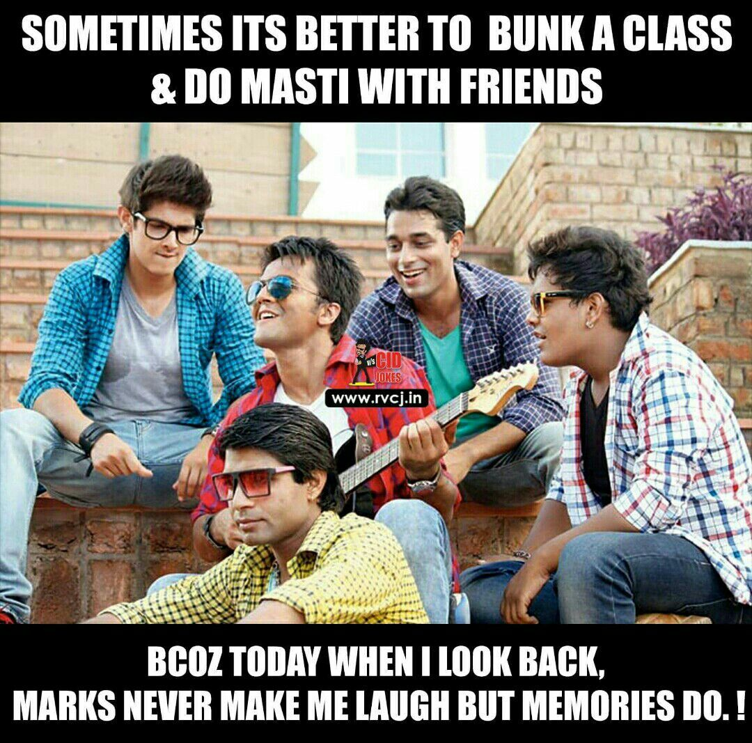 Pin By Abid Khan On Is It Funny Quotes For Teens Funny Quotes School Quotes Funny