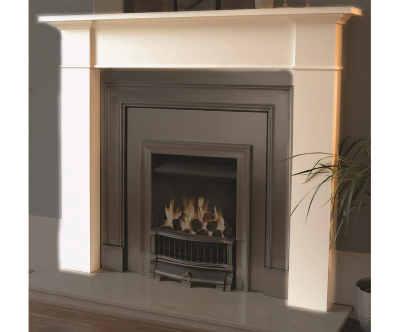 Fireplace Mantels And Surrounds Fire Surrounds Wooden Fire Surrounds Brompton Wooden Fireplace Wooden Fire Surrounds Wooden Fireplace Fireplace Surrounds